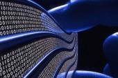 اختلالات در اینترنت کشور؛ مگر کاربران نمونه آزمایشگاهی هستند؟!