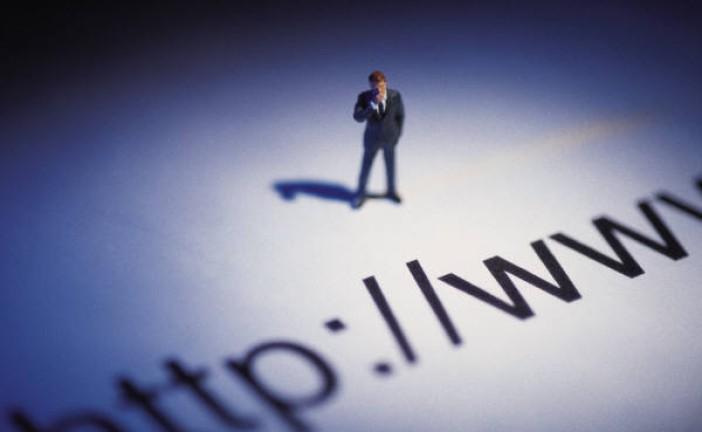 علائم ردیابی را از URLها حذف کنید