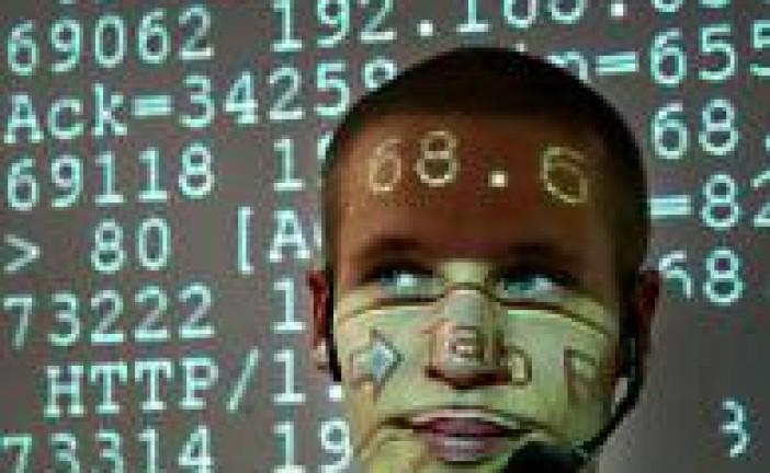 اخلال در VPNها؛ دلهرهی کاربران اینترنت در ایران