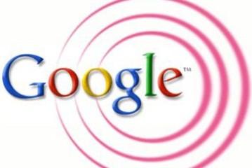 با پسوردهاي دومرحلهاي از هك شدن اكانت گوگلخود جلوگيري كنيد