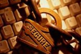 توصیههای ساده برای امنیت مرورگر و ایمیل