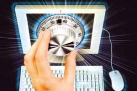 شکستن کلیدهای رمزنگاری