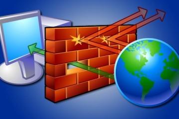 فایروال ویندوز 7 و پیكربندی آن