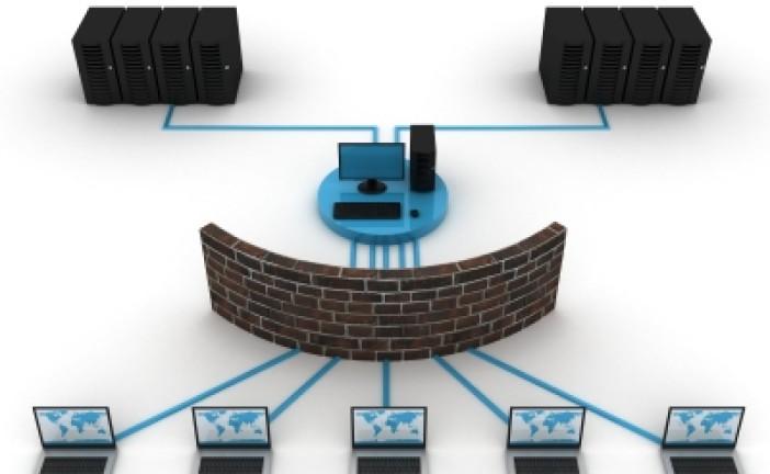 امنیت در شبکههای بیسیم/ بخش دوم : شبکههای محلی بیسیم