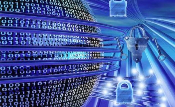 8 نكته كوچك برای امنیت آنلاین