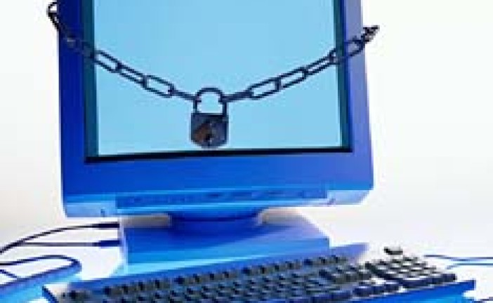 کوکیها و مسائل امنیتی