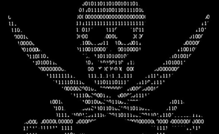 دنیای هکرها