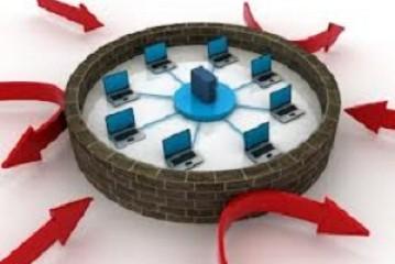 رویکردی عملی به امنیت شبکه لایه بندی شده  (۳)