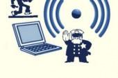 امنیت در شبکههای بیسیم/ بخش پنجم