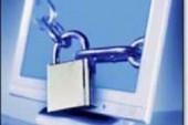 امنیت در تولید نرم افزارها