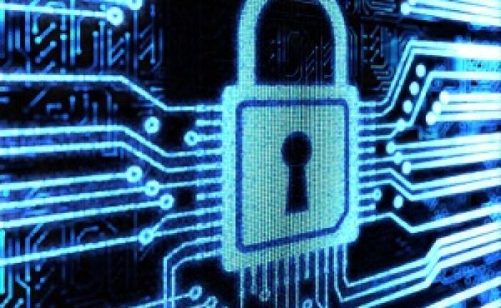 رویکردی عملی به امنیت شبکه لایه بندی شده (6) : جمع بندی