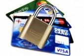 آیا معاملات اینترنتی امن، واقعاً امن هستند؟