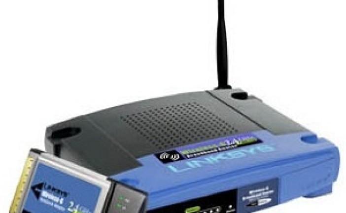 هفت مشکل امنیتی مهم شبکه های بی سیم 802.11  : بخش دوم