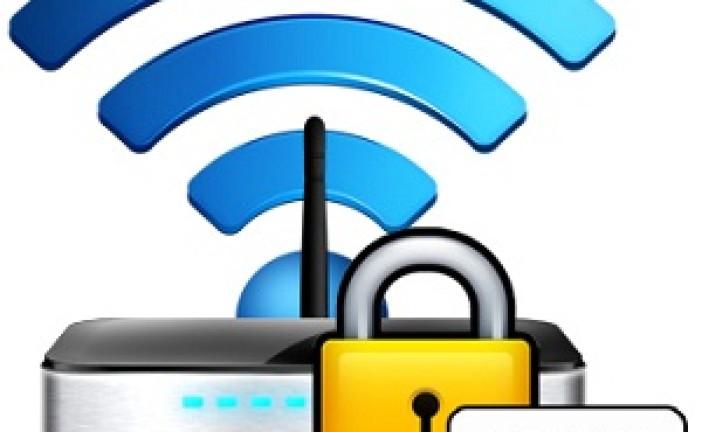 امنیت در شبکههای بیسیم/ بخش چهارم