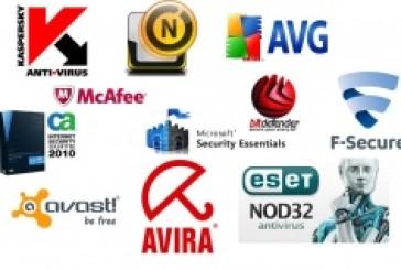 تمایل کاربران به استفاده از آنتی ویروس های اورجینال
