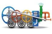 گوگل و حفظ حریم خصوصی کاربران