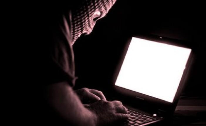 ۵ روش تهاجمی هکرها٬ و اینکه چطور با آنها مقابله کنید