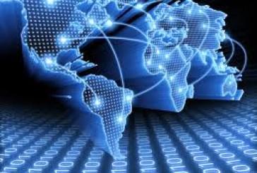 اختلال در اینترنت کار موجودات فرا زمینی است؟!