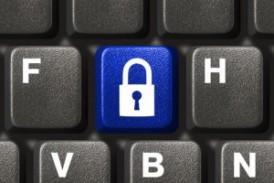 آشنایی با مراحل و حوزه های ارزیابی امنیتی و تست نفوذ