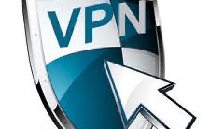 شکست پروژه VPN دولتی با میلیاردها هزینه