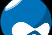 آسیبپذیری خطرناک تزریق SQL در دروپال و انتشار نسخهی جدید این سامانه