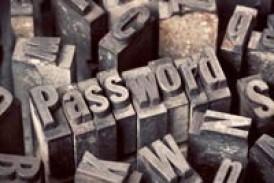 رواج استفاده از رمزهای قابل حدس در میان کاربران