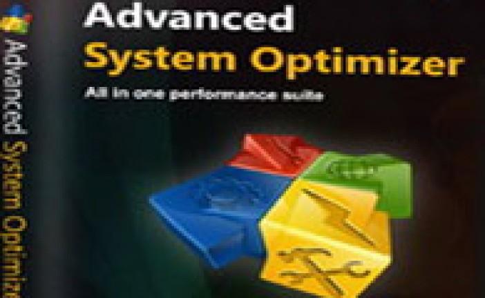 بهبود عملکرد کامپیوتر با نرم افزار Advanced System Optimizer
