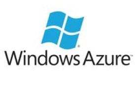 ضد بدافزار رایگان مایکروسافت برای Azure