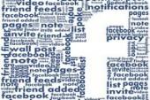 فریب های اینترنتی و سوء استفاده از رویدادهای فیس بوکی