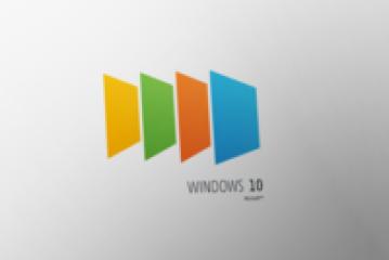 ژانویه ۲۰۱۵ نسخه کاربری ویندوز ۱۰ عرضه میشود
