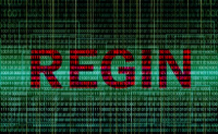 رجین (Regin)، ابزار جاسوسی قدیمی اما پیچیده!