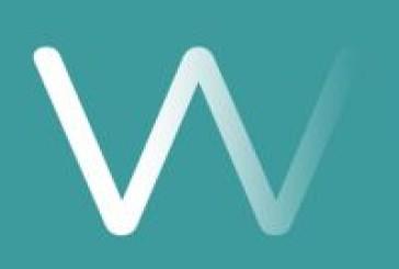 اپلیکیشن وایپر (Wiper) با امکاناتبیشتر و امنیتبالاتر از وایبر
