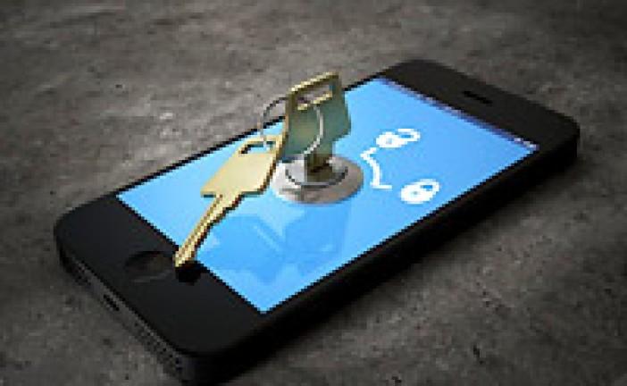 توصیههایی برای امنیت بیشتر گوشیهای هوشمند