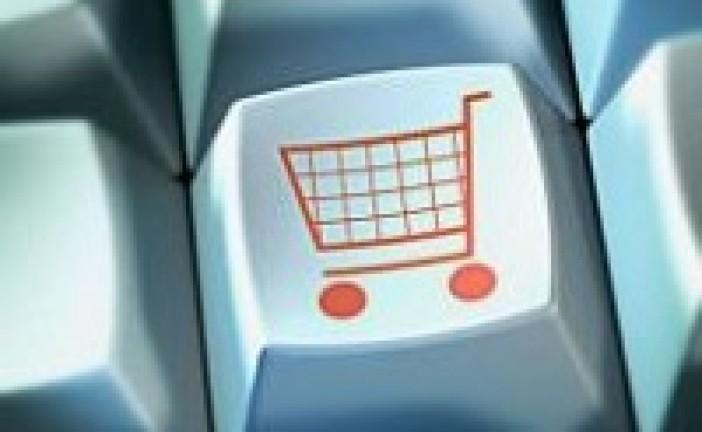 در خرید های اینترنتی باید به چه نکاتی توجه کنیم…؟