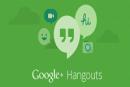 گوگل هنگاوت همه چیز شما را گوش میکند و میداند!