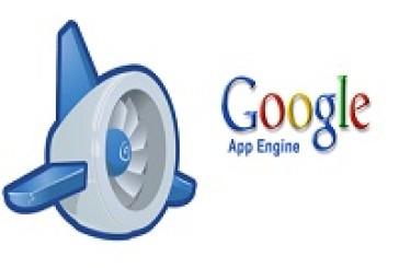 کشف چند آسیب پذیری در Google App Engine