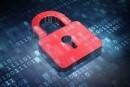 ضعف امنیتی در Web Server بکار رفته در انواع Router