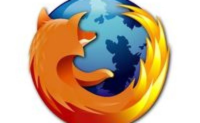 فایرفاکس 34 با تغییرات آمد
