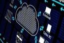 خطای انسانی، مهمترین عامل بروز اختلال در Azure مایکروسافت