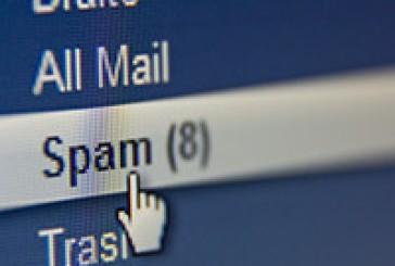 کاربران مراقب رواج هرزنامههای همراه با هک باشند!