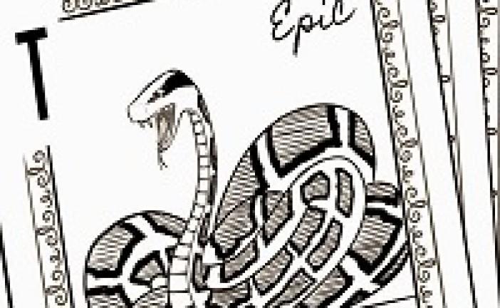 Turla تروجان قدرتمند و مخوف لینوکس