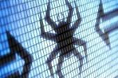 کشف بیشترین آسیب پذیری امنیتی در گوگل کروم