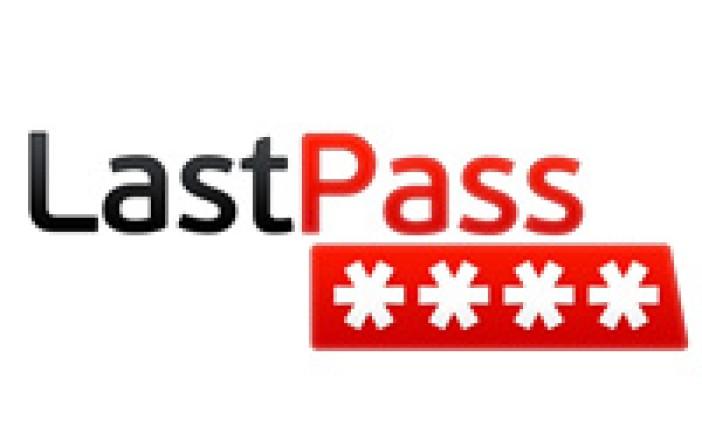 ارتقاء LastPass در اندروید برای محافظت بیشتر از پسوردها