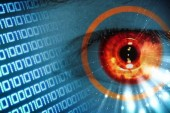 امکان جاسوسی از رایانه حتی در صورت آفلاین بودن!