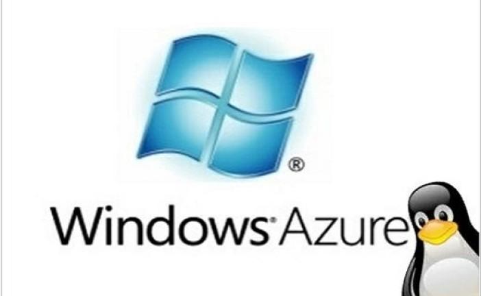 مایکروسافت انتقال عملیاتِ تحت لینوکس به محیط Azure را تسهیل کرد