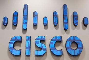 گزارش امنیت سایبری سیسکو برای شرکتهای تجاری