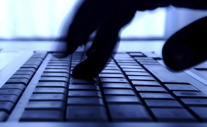 مقابله با جرایم سایبری در سطح بین المللی