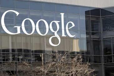 توصیههای گوگل برای حفظ امنیت آنلاین شما
