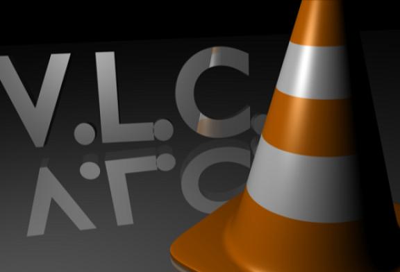 افشای آسیب پذیری های VLC