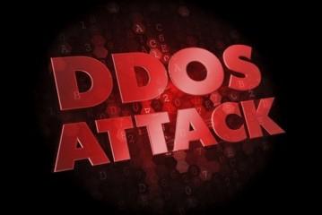 سازمانها در معرض خطر حملات DNS